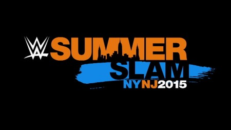 wwe-summerslam-2015